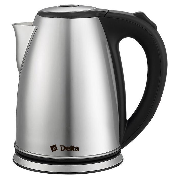 Чайник электрический Delta DL-1355