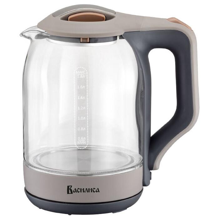 Чайник электрический ВАСИЛИСА ВА-1026
