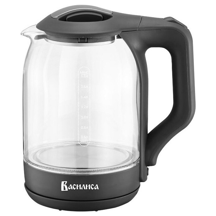 Чайник электрический ВАСИЛИСА ВА-1028
