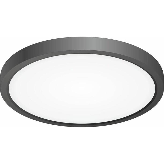 Светильник Citilux Потолочный светодиодный Бейсик CL738181V