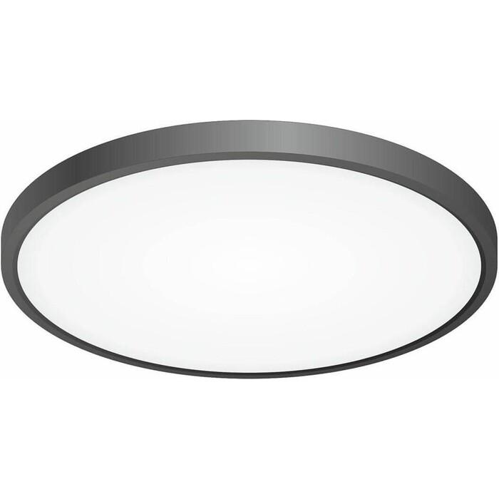 Светильник Citilux Потолочный светодиодный Бейсик CL738321V потолочный светодиодный светильник citilux cl702161wz