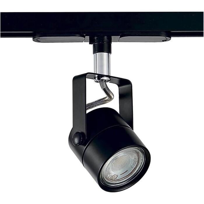 Светильник Citilux Трековый Ринг CL525T11N