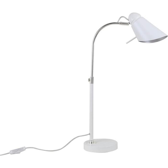 Настольная лампа Favourite Lovato 2667-1T