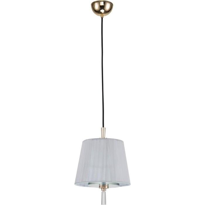 Светильник Favourite Подвесной Sade 2690-1P