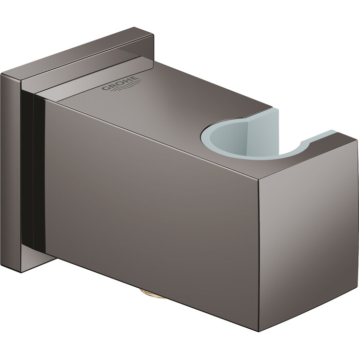 Подключение для шланга Grohe Euphoria Cube с держателем ( 26370A00)