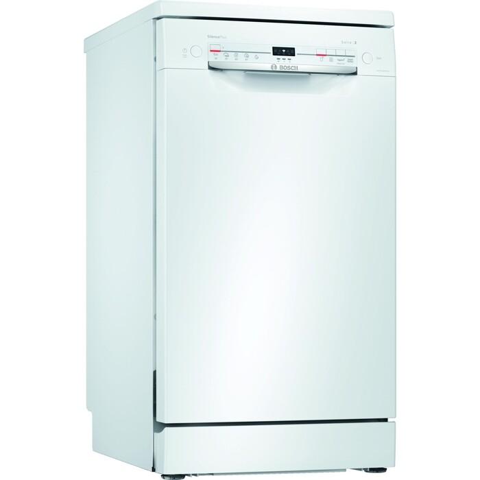 Посудомоечная машина Bosch Serie 2 SPS2IKW1BR