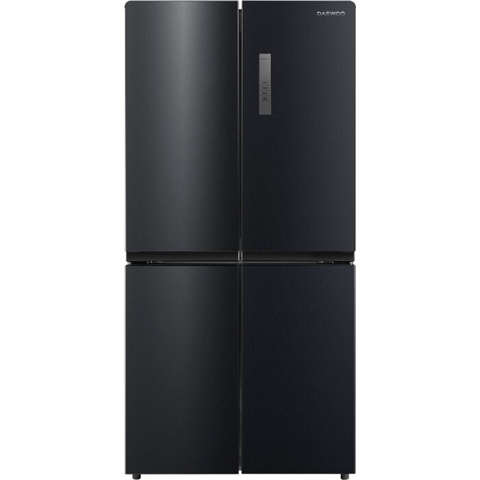 Холодильник Daewoo RMM700BS