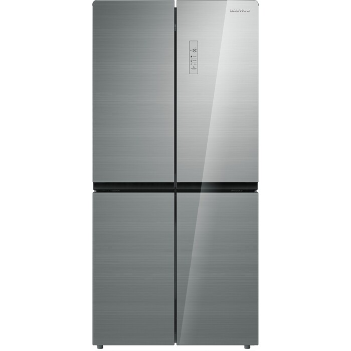 Холодильник Daewoo RMM700SG