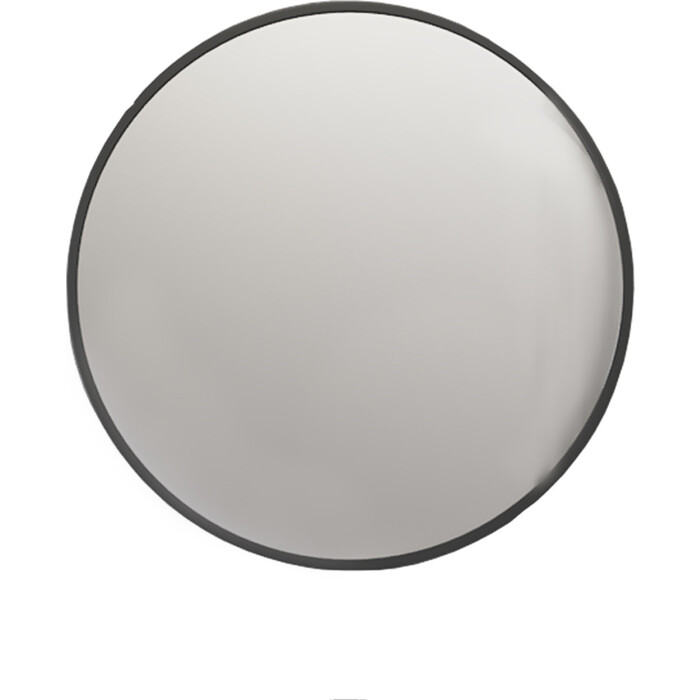 Зеркало Jorno Steal 77 (Ste.02.77/B)