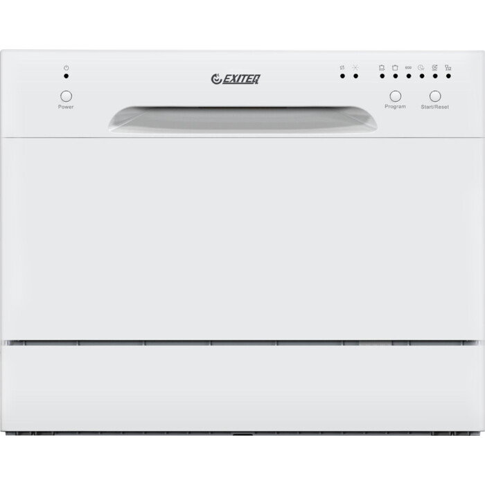 Посудомоечная машина EXITEQ EXDW - T503
