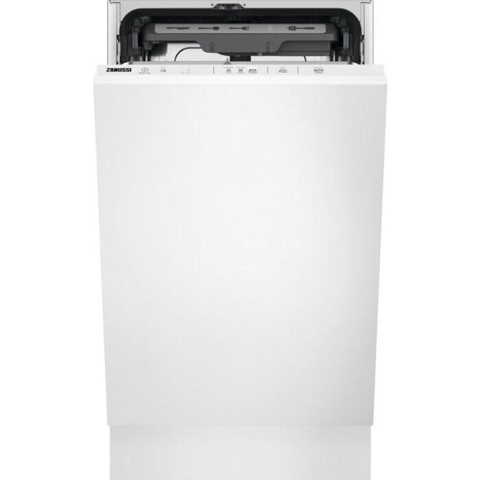 Встраиваемая посудомоечная машина Zanussi ZSLN2321