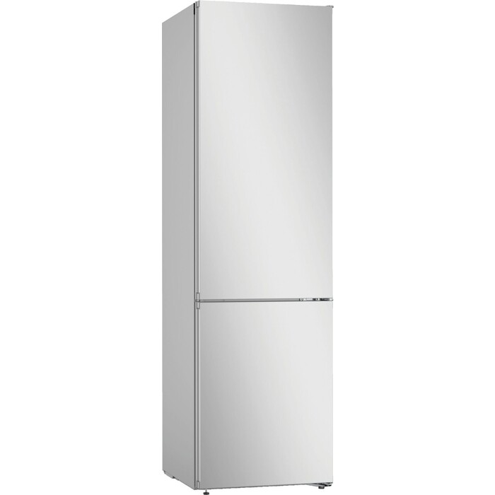 Холодильник Bosch KGN39IJ22R холодильник bosch kgn36nk2ar