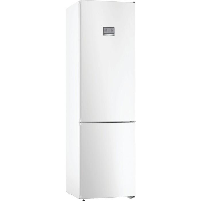 Холодильник Bosch KGN39AW32R холодильник bosch kgn36nk2ar
