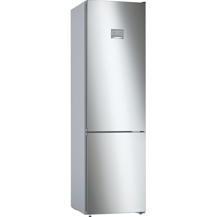 Холодильник Bosch KGN39AI32R холодильник bosch kgn36nk2ar