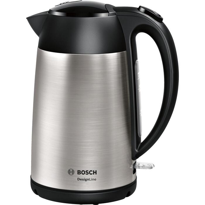 Чайник электрический Bosch TWK3P420