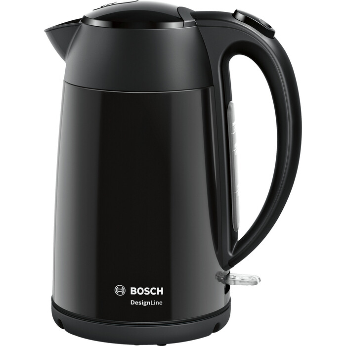 Чайник электрический Bosch TWK3P423