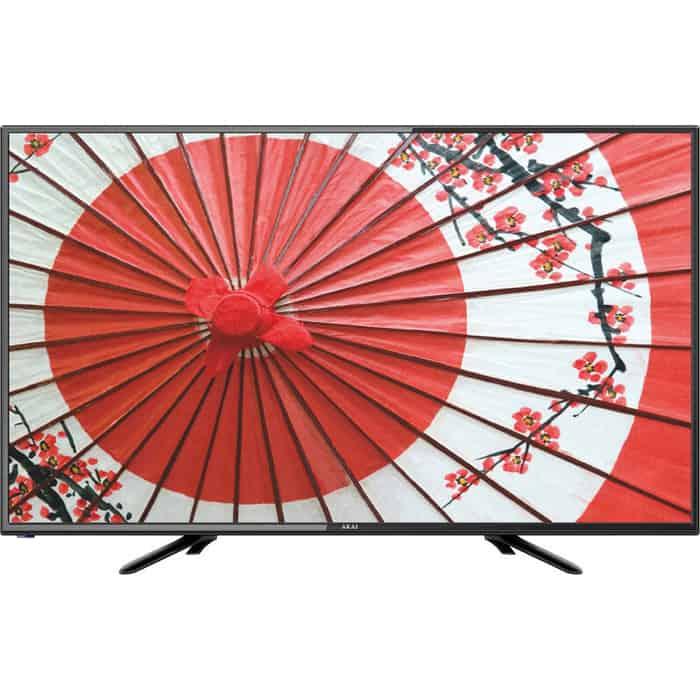 LED Телевизор Akai LEA-32D102M led телевизор akai lea 32 d 85 m