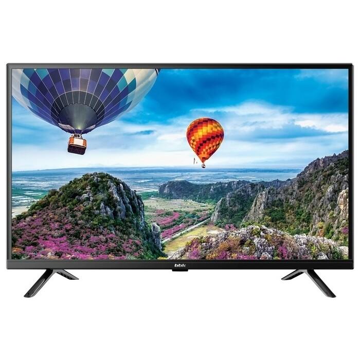 LED Телевизор BBK 32LEM-1052/TS2C
