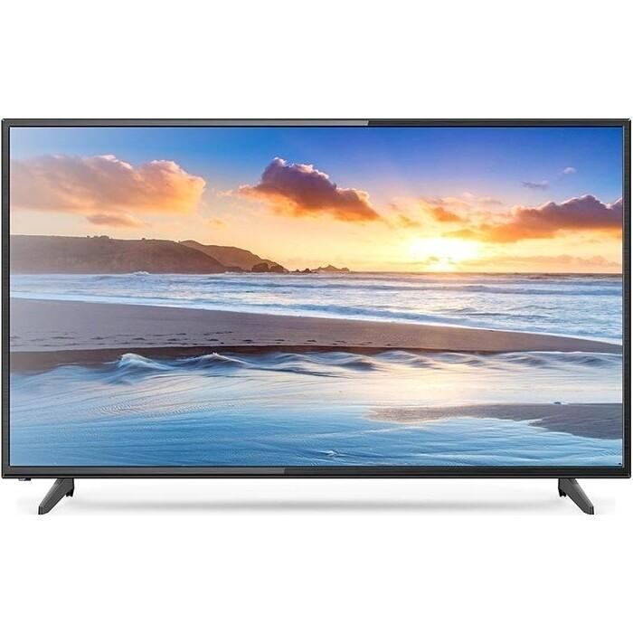 LED Телевизор Erisson 39LX9000T2