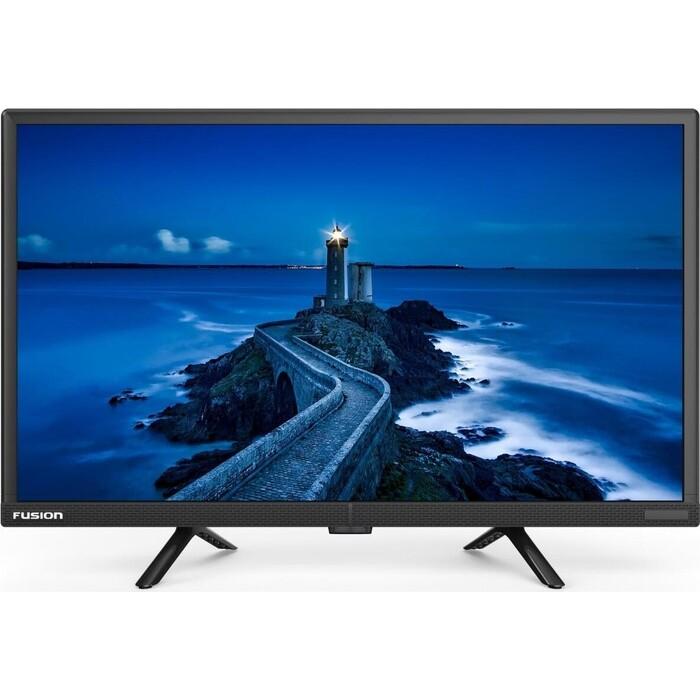 LED Телевизор Fusion FLTV-24A310