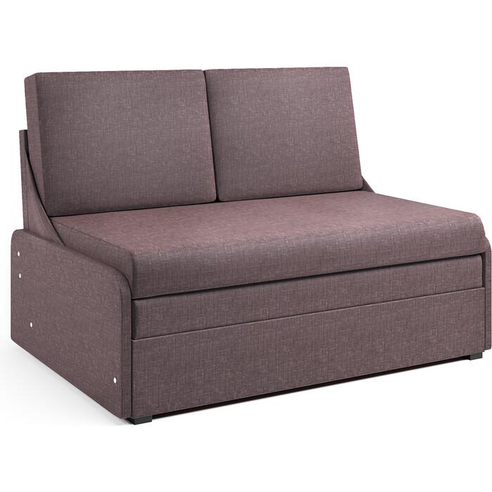 Диван-кровать Шарм-Дизайн Уют-2 латте диван прямой шарм дизайн уют латте