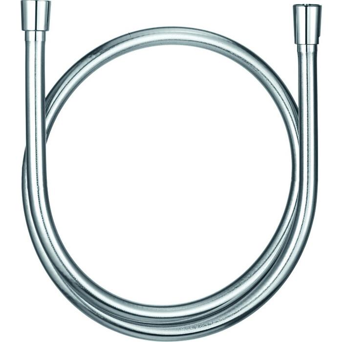 Душевой шланг Kludi Suparaflex 1,25 м (6107105-00)