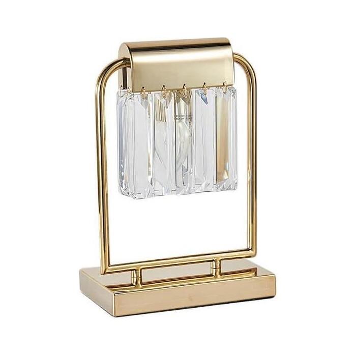 Настольная лампа Newport 4201/T Gold M0060938