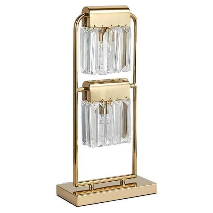 Настольная лампа Newport 4202/T Gold M0060939