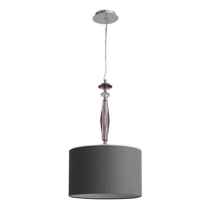 Светильник Newport Подвесной 6603/S M0058951