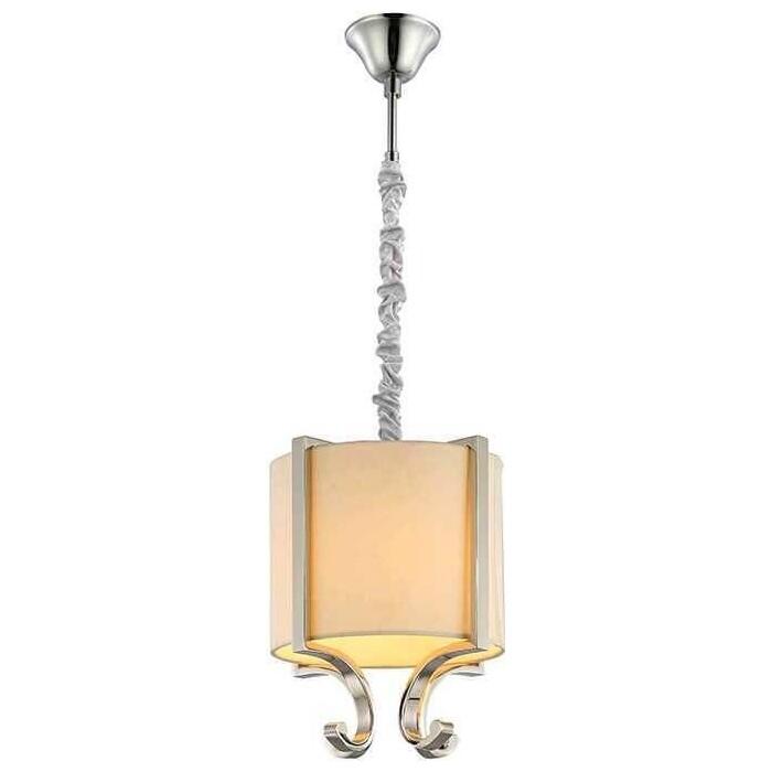 Светильник Newport Подвесной 31301/S M0059328