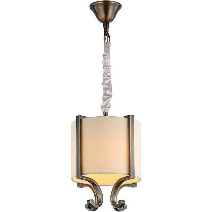 Светильник Newport Подвесной 31301/S B/C M0059329