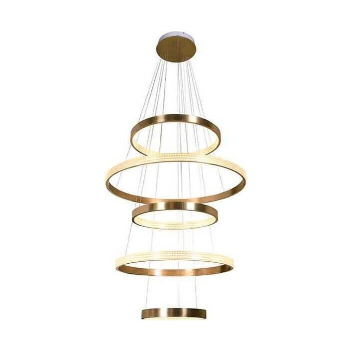 Светильник Newport Подвесной светодиодный 3425/320 M0060029