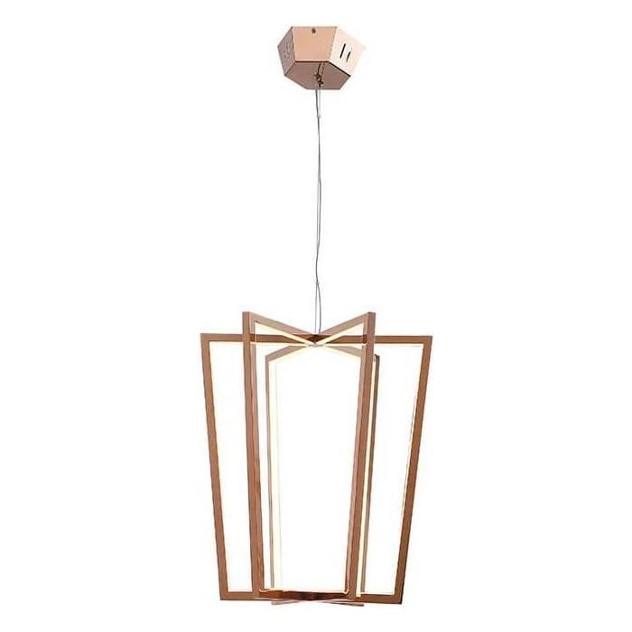Светильник Newport Подвесной светодиодный 15324/C M0060772
