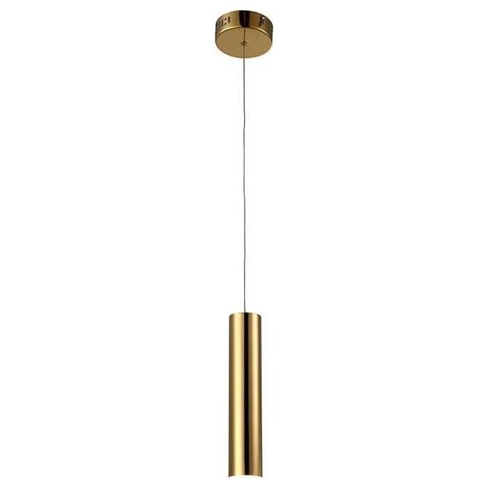 Светильник Newport Подвесной светодиодный 15401/S M0060220