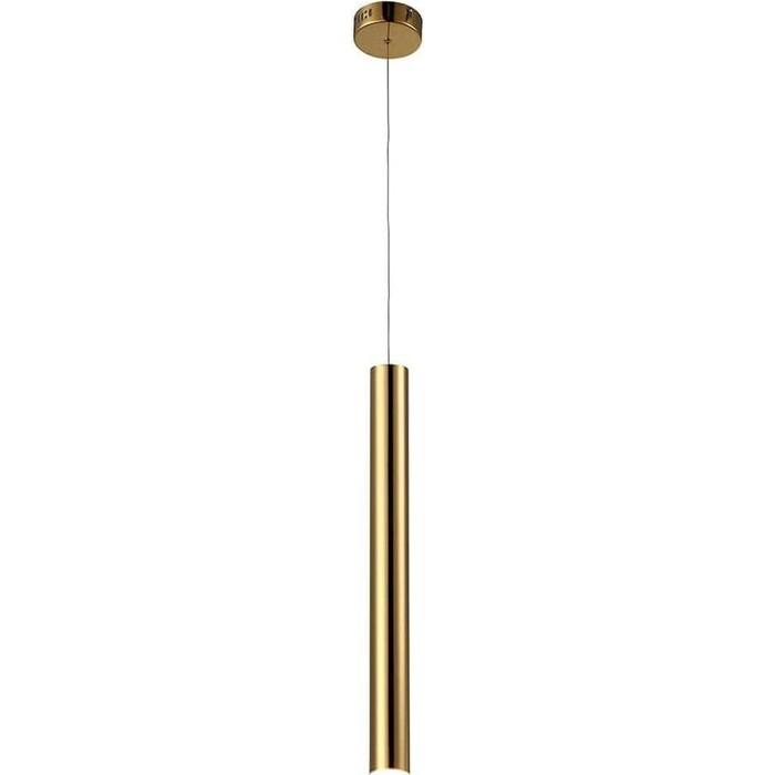 Светильник Newport Подвесной светодиодный 15402/S M0060221