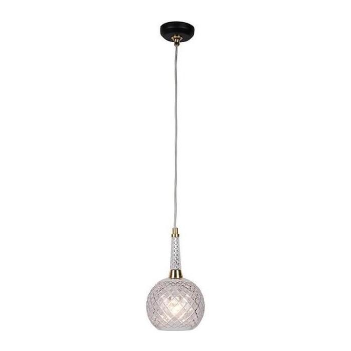 Светильник Newport Подвесной 6161/S Gold M0060900