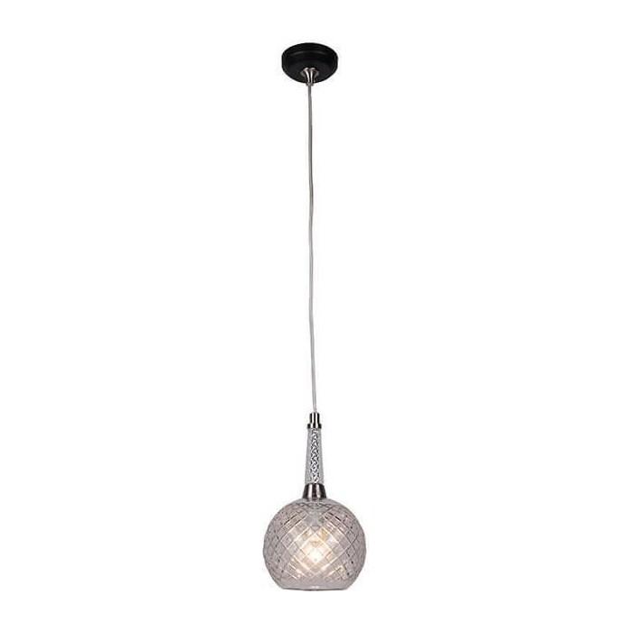 Светильник Newport Подвесной 6161/S Nickel M0060901