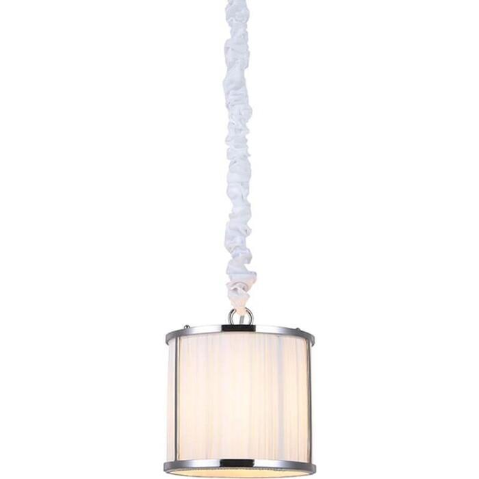 Светильник Newport Подвесной 32301/S M0061629