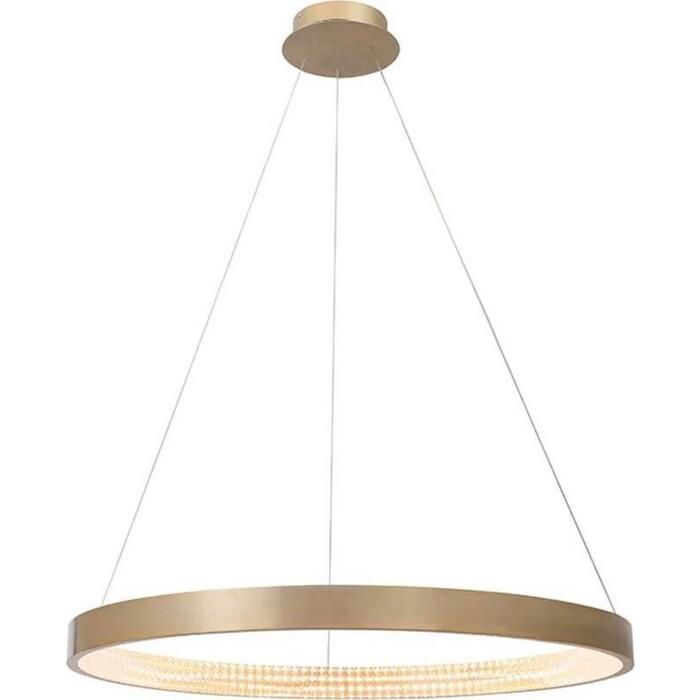Светильник Newport Подвесной светодиодный 3421/250 M0061458