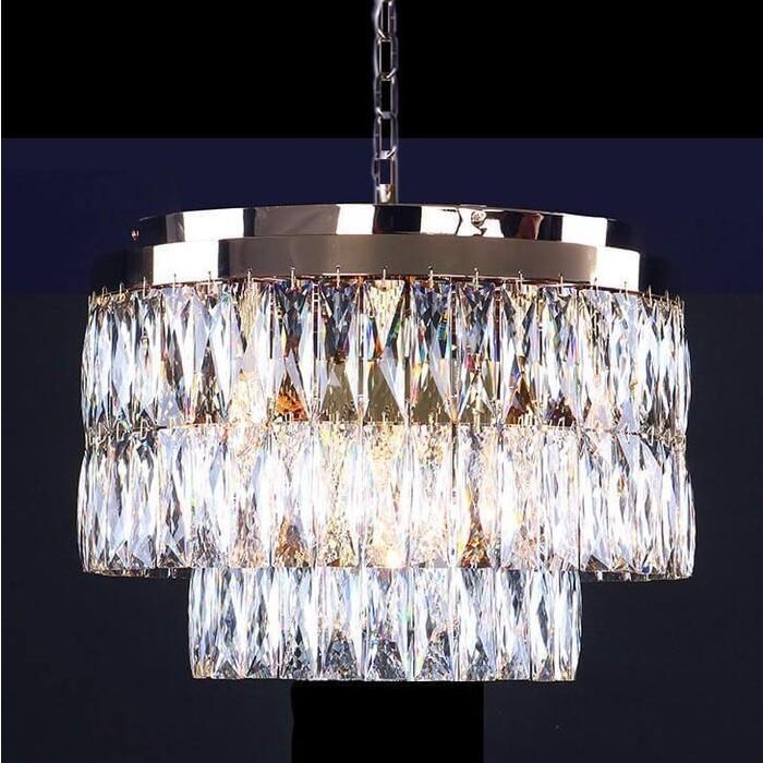 Светильник Newport Подвесной 10125/C M0062142