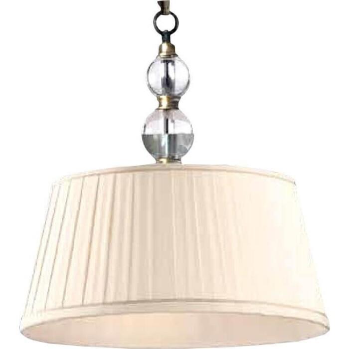 Светильник Newport Подвесной 3103/S M0060261