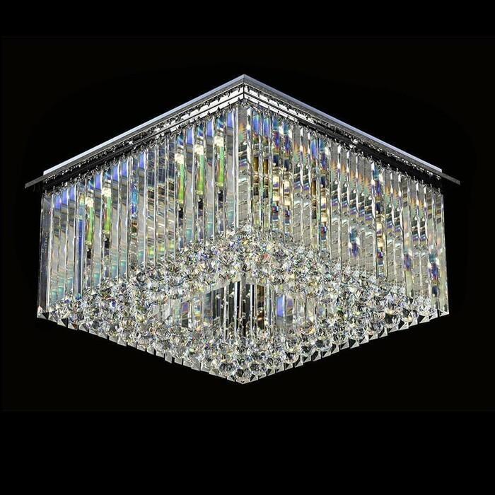 Светильник Newport Потолочный 8512/PL M0057170