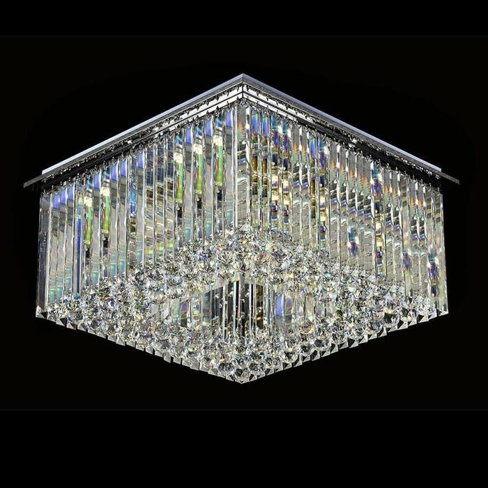 Светильник Newport Потолочный 8520/PL M0057171 светильник newport потолочный 8410 pl m0057167