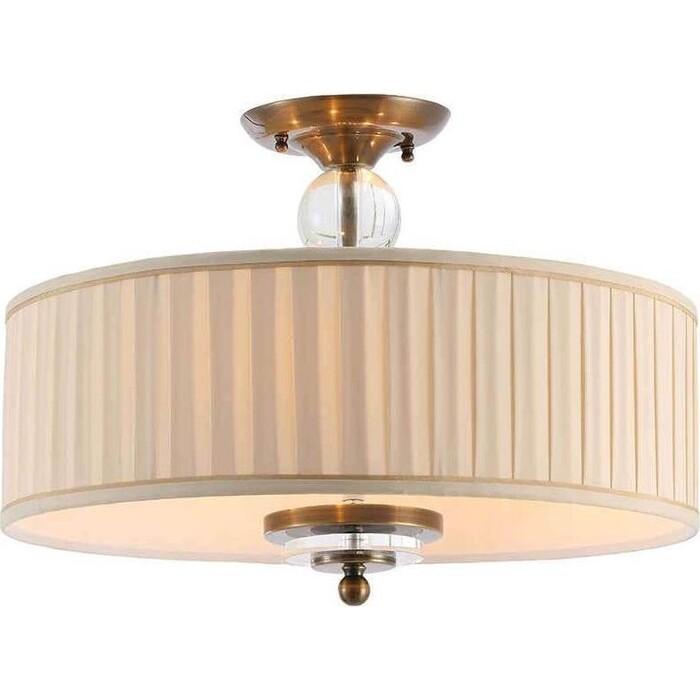 Светильник Newport Потолочный 3105/PL B/C M0059302