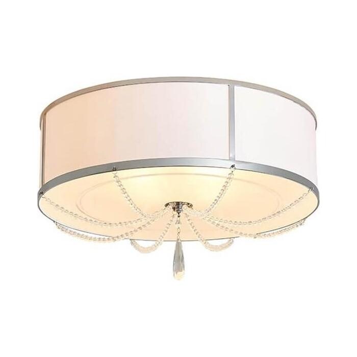 Светильник Newport Потолочный 4105/PL Chrome M0060951