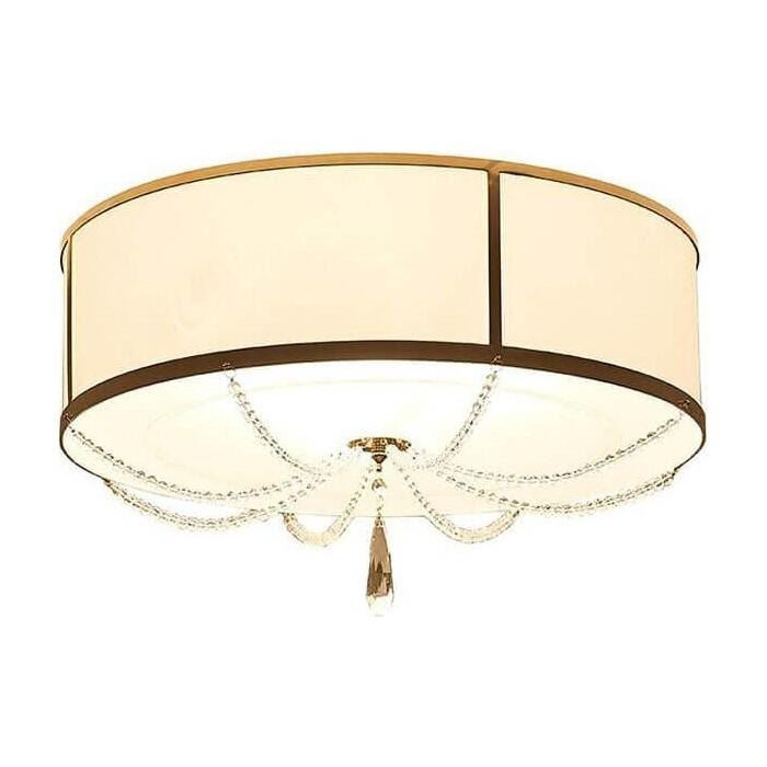Светильник Newport Потолочный 4105/PL Gold M0060950 недорого