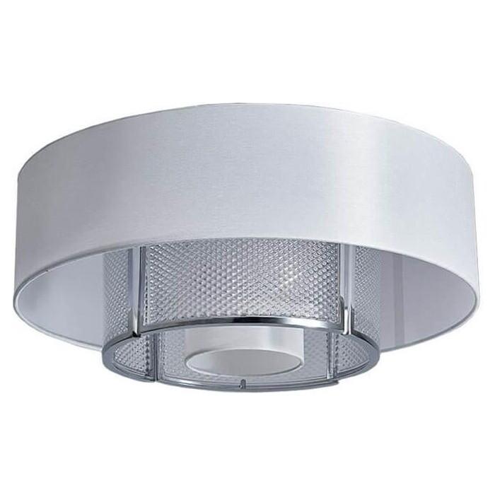 Светильник Newport Потолочный 4305/PL chrome M0061861