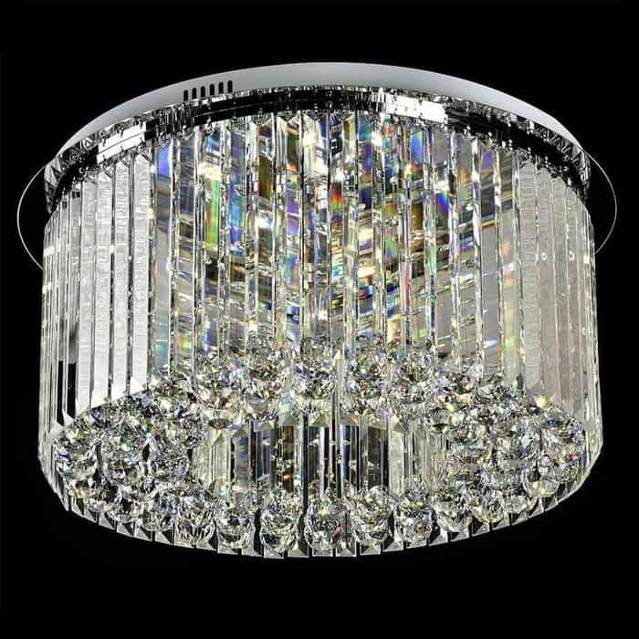 Светильник Newport Потолочный 8408/PL M0061892 светильник newport потолочный 8410 pl m0057167