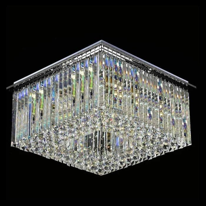 Светильник Newport Потолочный 8508/PL M0061893 недорого