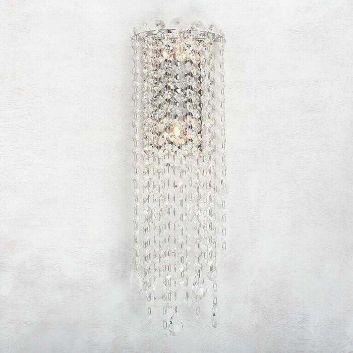 Светильник Newport Настенный 10902/A M0057241